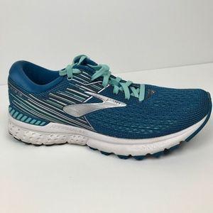 Brooks Adrenaline GTS 19 Running Shoes 9.5